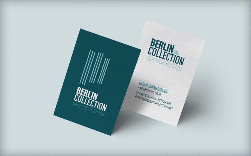 Berlin Collection