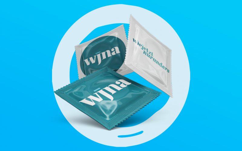 Kondomprofi