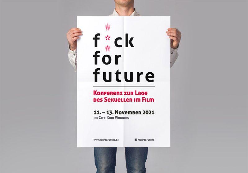 fck for future